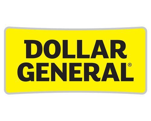 New Dollar General Opening On Water Street