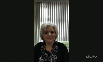 Mary-Beth Fleury – Life Skills Centers Fort Gratiot