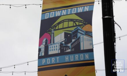Block party themed 'First Friday' coming to Port Huron