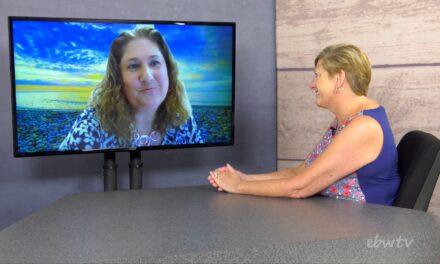 Becky Gorinac – Great Start Readiness Program