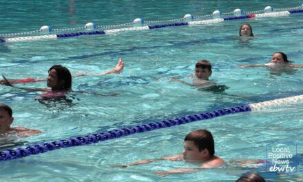 Hands-on activities help prepare Port Huron students for upcoming school year