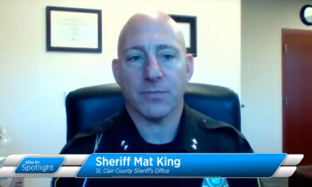 Sheriff Mat King – Explorers Club