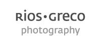 rios • greco
