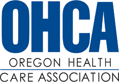 Oregon Health Care Association