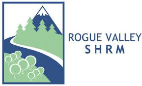 Rogue Valley Society for Resource Management