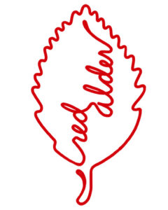 red-alder-logo-72dpi-webonly