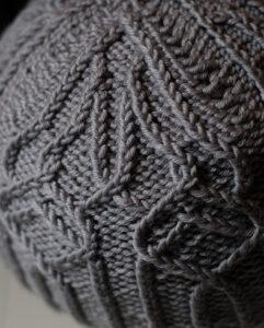 twisted-stitch-pr-photo