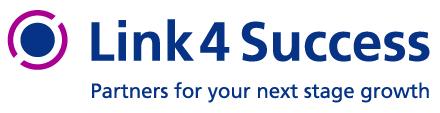 Link4Success