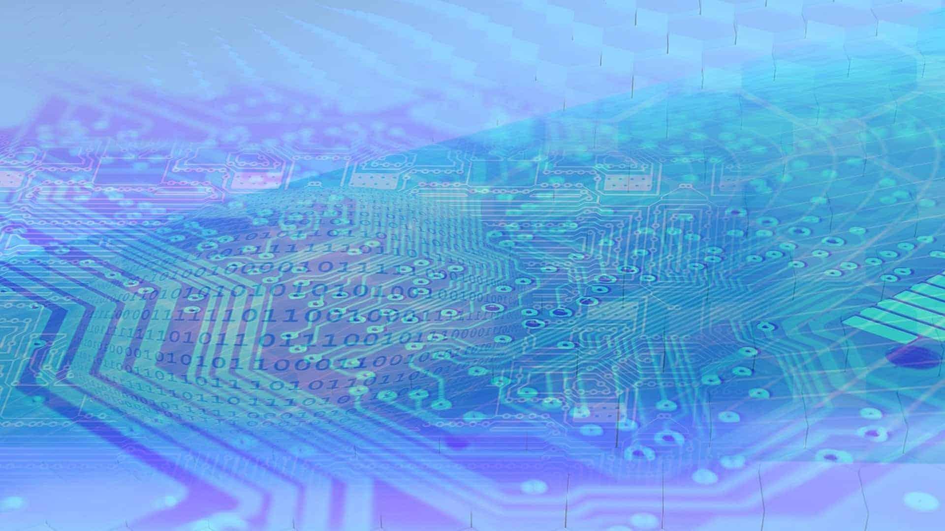 Simplifying Sensors with Cisco Meraki