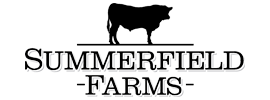 Summerfield Farms