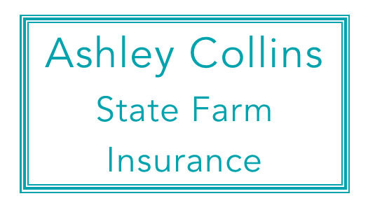 Ashley Collins State Farm Insurance