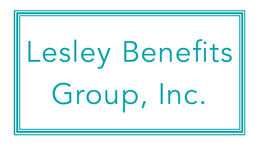 Lesley Benefits Group, Inc.