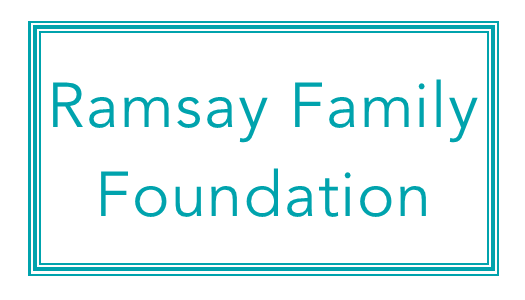 Ramsay Family Foundation