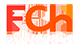 fch-logo-footer
