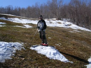 Mad River Glen: Ski it if you can?