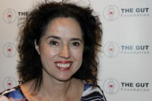 Fiona Nicholson (640x427)