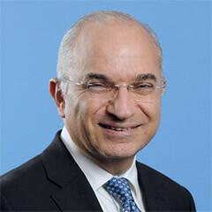 Professor-Emad-M-El-Omar