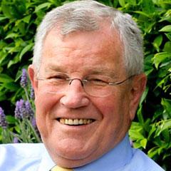 Professor-Terry-Bolin-our-team