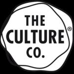 The_Culture_Co_Logo_Mono.2
