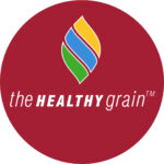 THG_RGB_Logo1