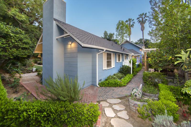 2nd-294-California-Terrace-35