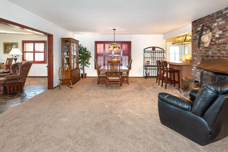 3530 Landfair Rd 4