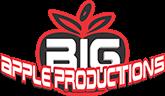 Logo - Big Apple Productions