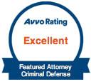 Steve Hanna Criminal Defense
