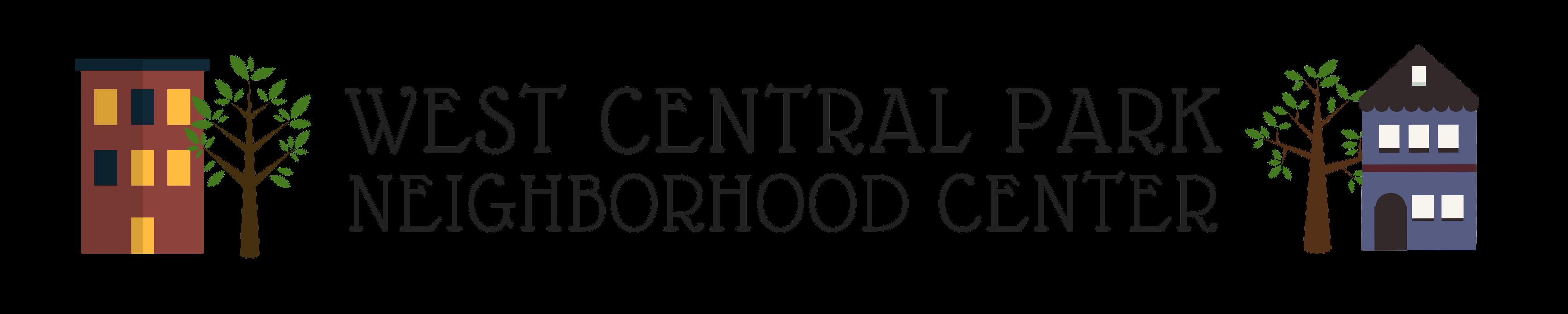 West Central Park Neighborhood Center