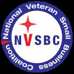 National Veteran Small Business Coalition Logo