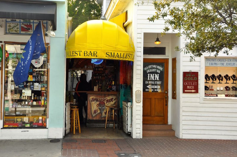 smallestbar4