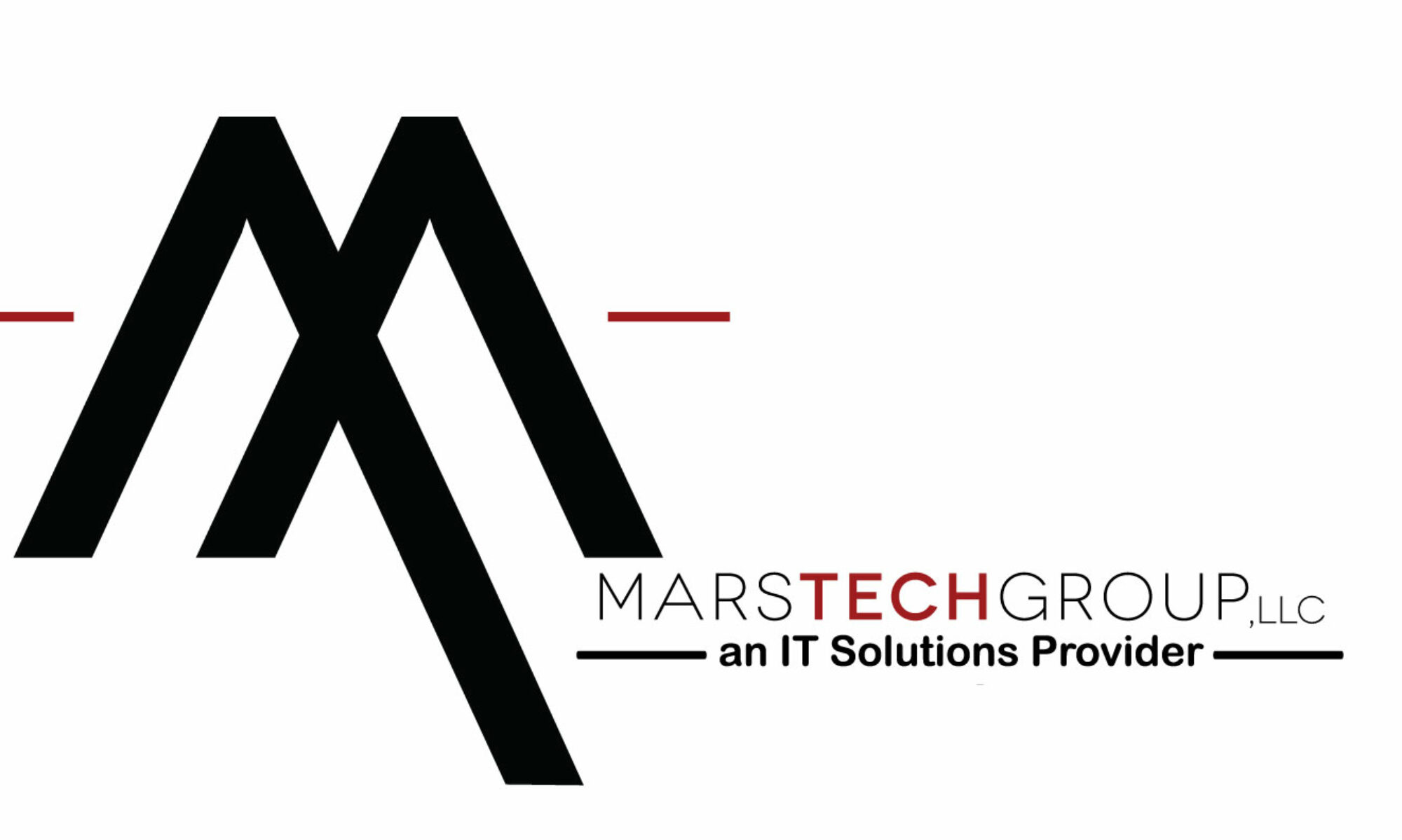 MARS TECH Group, LLC