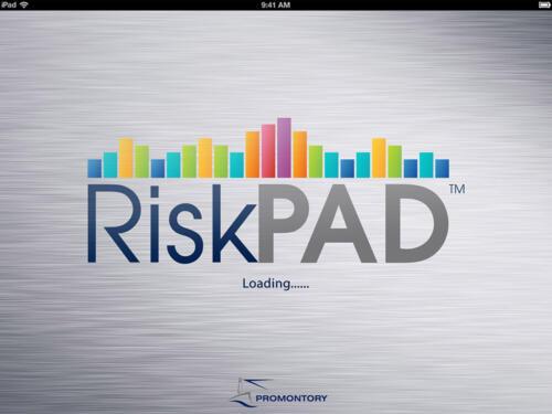 RiskPad