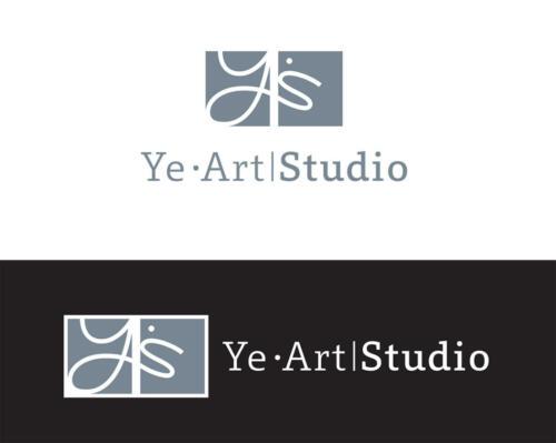logo final-text