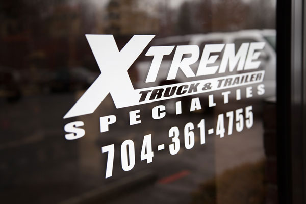 XtremeTruckTrailer-door