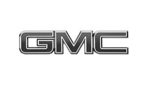 XtremeTruckTrailer-gmc