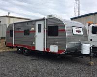 XtremeTruckTrailer-home-camper