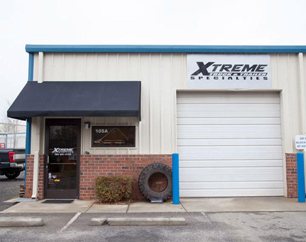 XtremeTruckTrailer-outside2