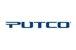 Putco