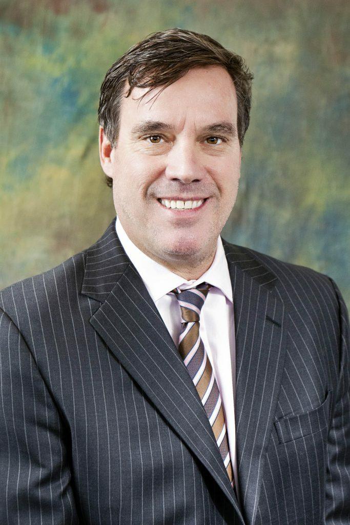 Tyler Whitten