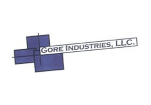 Gore Industries Logo