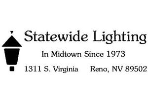 Statewide Lighting Logo