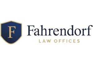 Fahrendorf Law Offices logo