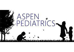Aspen Pediatrics