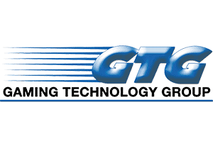 Gaming Technology Group