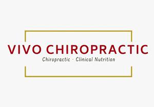 Vivo Chiropractic