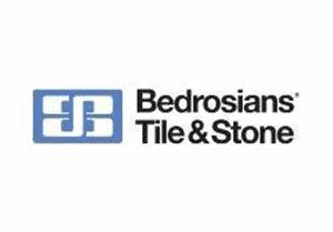 Bedrosians Tile & Stone
