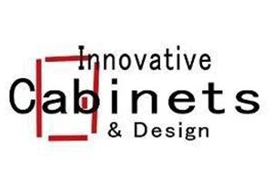 Innovative Cabinets & Design