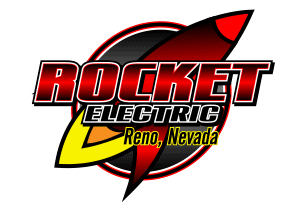 Rocket Electric