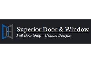 Superior Door & Window